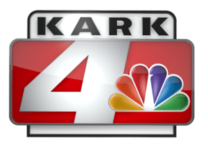Logo image for KARK 4